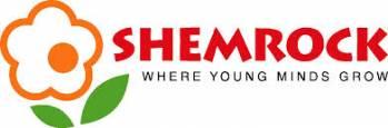 Shemrock Nurture