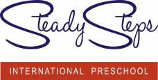 Steady Steps International Pre School