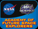 NASA Academy of Future Space Explorers - Vasant Vihar