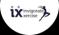 Invigorate Xcercise Dance & Fitness Academy