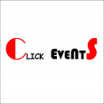 Click Events