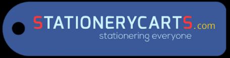 Stationerycarts