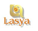 Lasya Dance Company
