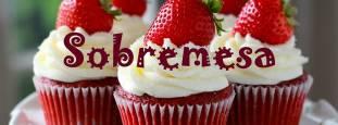 Sobremesa - The Cake Hub