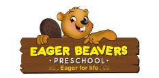 Eager Beavers Preschool- (Sher-E-Punjab Colony)