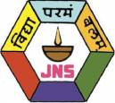 Jamna Bai Narsee School