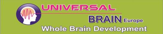 Universal Whole Brain Academy