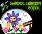 Garden Nursery & Primary School