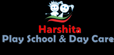 Harshita Play School
