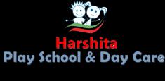 Harshita Play School