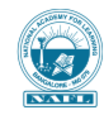 National Academy of Learning