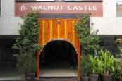 Hotel Walnut Castle