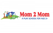 MOM 2 MOM PLAY SCHOOL