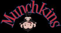 Munchkins Montessori And Day Care