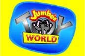 Jumbos Toy World