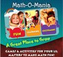 Math O Mania