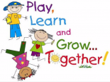 Learning Hub Tuition Centre