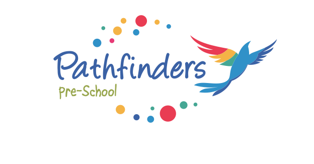 Pathfinders Preschool