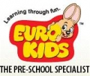 Euro Kids - JP Nagar 8th Phase