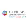 Genesis Learning Studios