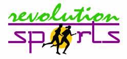 Revolution Sports