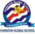 Hamilton Global Play School