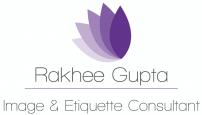 Image and Etiquette Consultant LLP