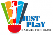 Justplay Badminton Club