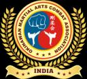 Okinawan Martial Arts Combat Association