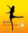 Studio Dance Stance