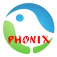 Phonix Intervention Centre