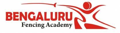 Bengaluru Fencing Academy