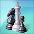 Advance Chess And Coaching Academy