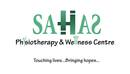 Sahas Physiotherapy & Wellness Centre
