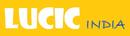 LUCIC India