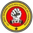 KB Roy Karate Classes