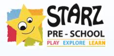 DPSG Starz Preschool