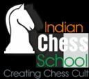Indian Chess School - Thakur Village