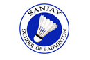 Sanjay School Of Badminton