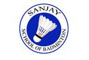 Sanjay School Of Badminton