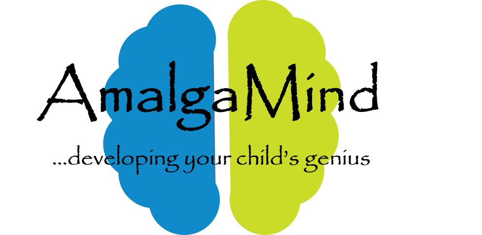 Amalgamind Brain Development Centre