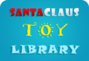 Santaclaus Toy Library
