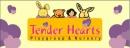 Tender Hearts Playgroup & Nursery