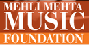 Mehli Mehta Music Foundation
