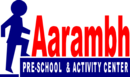 Aarambh Activity Center