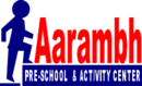 Aarambh Activity Center