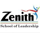 Zenith School of Leadership