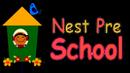 Nest Preparatory School - 7 Branches