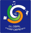 4G Global Performers