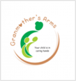 Granmother's Arms Play School & Day Care